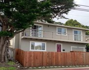 2121 David Ave, Monterey image