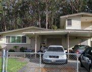 2645 California Avenue, Wahiawa image
