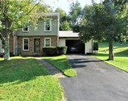 106A Margate Dr, Center Twp - BUT image