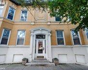 1443 W Waveland Avenue Unit #1, Chicago image