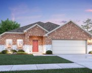 2498 Clydesdale Lane, Alvin image