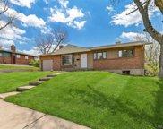 4050 W Dartmouth Avenue, Denver image
