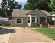 309 SW 45th Street, Oklahoma City image