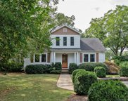 2232  Providence Road, Charlotte image