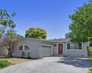 232 Gardenia Way, East Palo Alto image