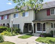4598     Larwin Avenue, Cypress image