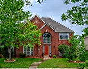 3325 Shady Valley Road, Plano image