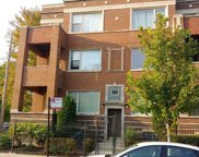 3256 West Polk Street Unit 2E, Chicago image