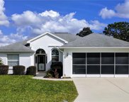 10942 Sw 69th Circle, Ocala image