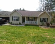 7309 Marble Springs Rd, Knoxville image