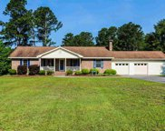 5135 Bottle Branch Rd., Conway image
