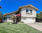 1047 Harvest Circle, Pleasanton image