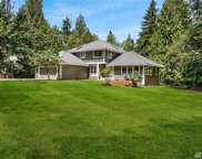 26104 SE 225th Place, Maple Valley image