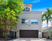 909 SE 2nd Ct, Fort Lauderdale image