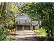 20 Apple Glen Road, Long Lake image