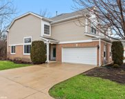 2568 Camberley Circle, Westchester image