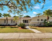 15400 Sw 82nd Ave, Palmetto Bay image