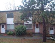 650 Robbins Ave Unit 31, Dracut, Massachusetts image