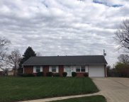 213 Gordon  Court, Brownsburg image