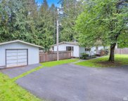 31624 77th Dr NW, Stanwood image