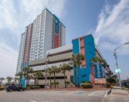 1605 S Ocean Blvd. Unit 1210, Myrtle Beach image