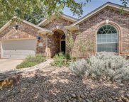 2604 Goodnight Trail, Mansfield image