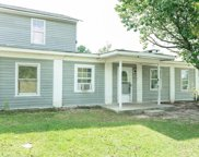160 Golf Course Road, Warrenville image