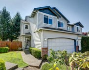 18713 20th Ave SE, Bothell image