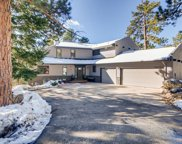 28646 Summit Ranch Drive, Golden image