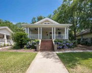 24 Tindal Avenue, Greenville image