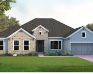 135 Dayridge Dr, Dripping Springs image