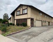 2453   S Ridgewood Drive, West Covina image