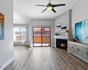 5640 E Bell Road Unit #1062, Scottsdale image