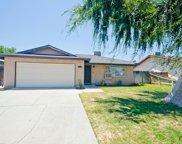 5323 Appletree, Bakersfield image