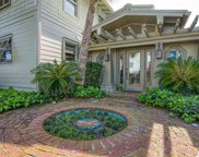 3806 North Ocean Blvd., Myrtle Beach image