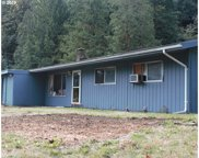 32175 NARROW  LN, Scappoose image