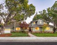 890 Seale Ave, Palo Alto image