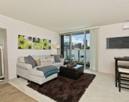 801 South Street Unit 612, Honolulu image
