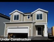 3476 W Pond Dr N Unit 216, Lehi image