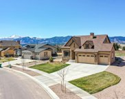 1738 Redbank Drive, Colorado Springs image