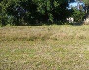 1533 SW Jacksonville Avenue, Port Saint Lucie image