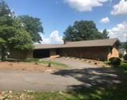 5413 Luttrell Rd, Knoxville image