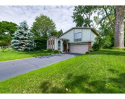 1635 Rockstone Lane, New Brighton image