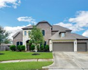 1410 Coffee Mill Court, League City image