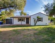 433 W 2nd Place, Mesa image