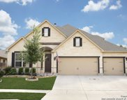 230 Woods Of Boerne Blvd, Boerne image