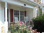 521 Orchard Valley Way, Sevierville image