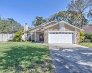 1307 Northside Drive, Ormond Beach image