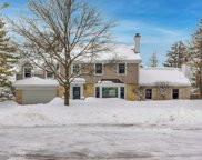 1250 Westview Road, Glenview image