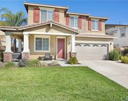30742     Alston Lane, Menifee image